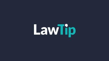 LawTip