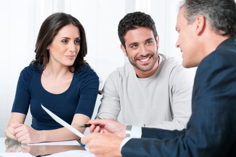 ייעוץ עם עורך דין לתאונות עבודה