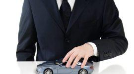 תאונה מעבר לשעות העבודה