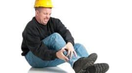 איבוד כושר עבודה למקצוע