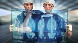 סיעוד עקב COPD