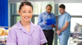 העסקת עובד זר לחולה סיעודי