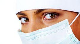 רשלנות רופאי עיניים