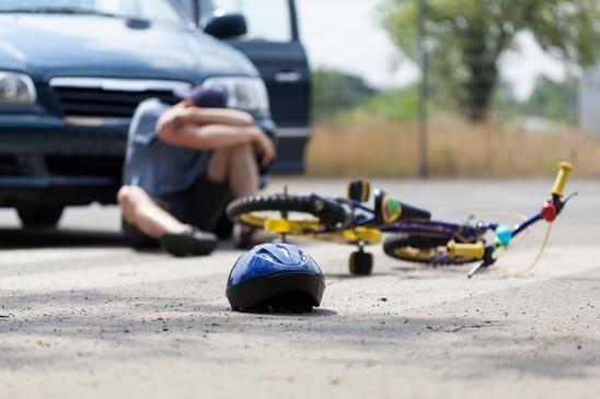 נזק נפשי בתאונת דרכים