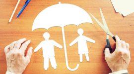 נימוקים לדחיית תביעות ביטוח חיים