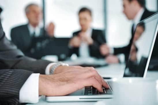 עורכי דין לתביעות ביטוח