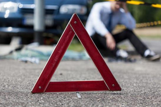 תביעות ביטוח רכב