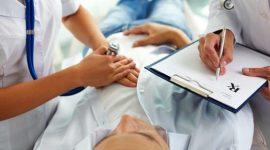 הסכמה מלאה לטיפול רפואי