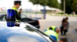 חישוב הפיצוי לנפגע תאונת דרכים