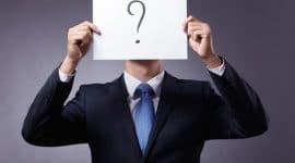 שאלות נפוצות בתאונות דרכים
