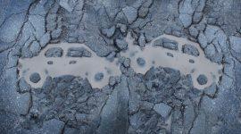 תביעות בעקבות תאונות דרכים