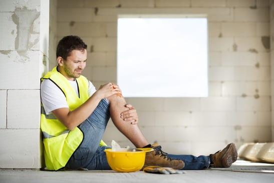 איבוד כושר העבודה
