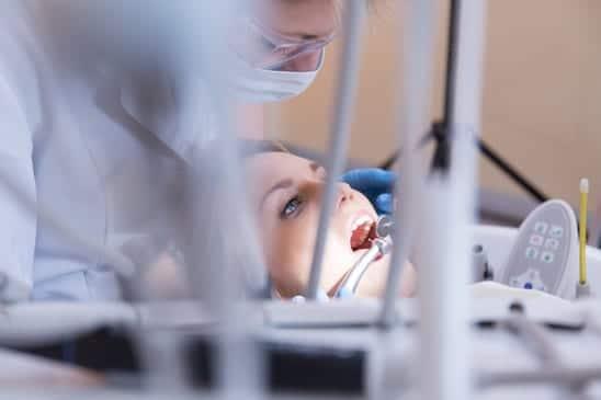 רשלנות בטיפולי שיניים
