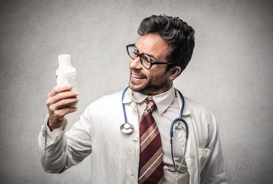 על הרופא לשקול חלופות טיפול