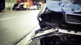 חוק הפיצויים בתאונות דרכים