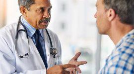 מומחה רפואי