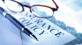 תקנון קרן פנסיה