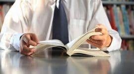כתב תביעה ברשלנות רפואית