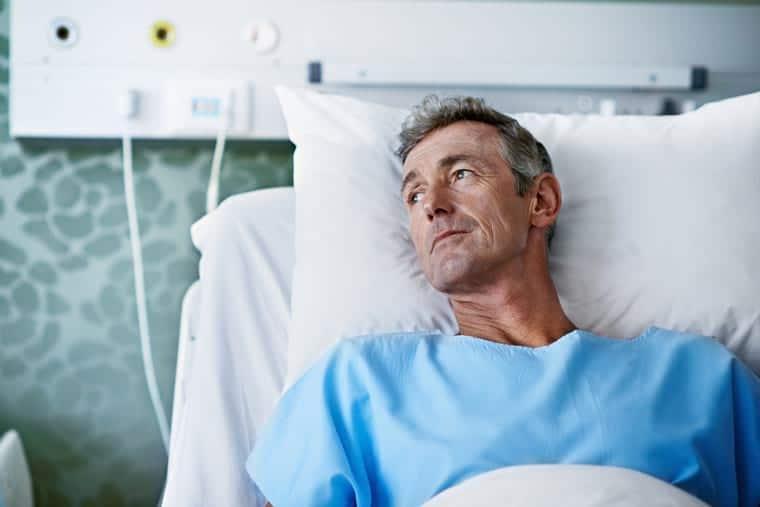 ניתוח רשלני