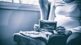 מושגי יסוד ברשלנות בהריון ולידה