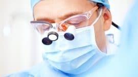 רופא שיניים רשלן