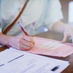 קביעות ועדה רפואית