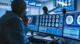 רשלנות בטיפול נוירוכירורגי