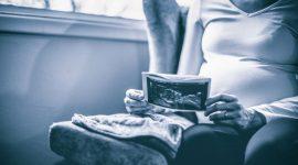 רשלנות הריון ולידה