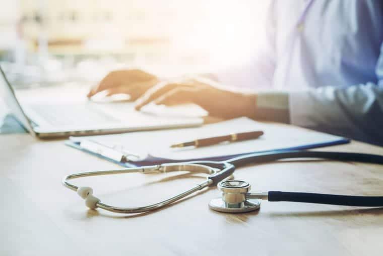 הסתרת מידע רפואי