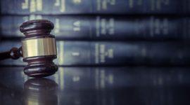 פרשנות משפטית