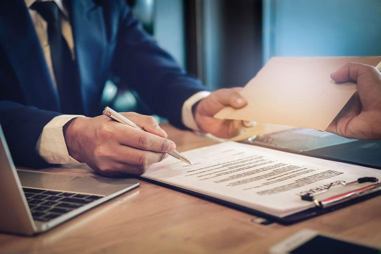 עצות שימושיות בתביעות ביטוח