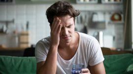רשלנות באבחון דלקת קרום המוח