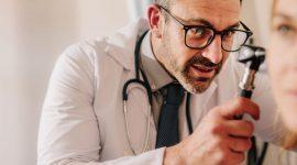 רשלנות רפואית כולסטאטומה