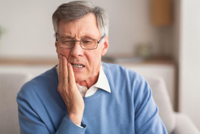 רשלנות בשיניים