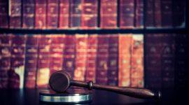 התיישנות תביעות ביטוח